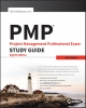 Heldman, Kim,PMP: Project Management Professional Exam Study Guide