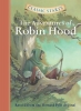 Burrows, John,   Pyle, Howard,The Adventures of Robin Hood