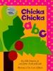 Martin, Bill, Jr.,   Archambault, John,Chicka Chicka ABC
