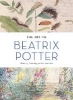 <b>S. Heller</b>,Art of Beatrix Potter
