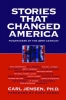 Stories That Changed America,Muckrakers of the 20th Century
