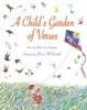 Stevenson, Robert Louis,A Child`s Garden of Verses