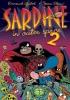 Guibert, Emmanuel,Sardine in Outer Space 2
