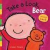 Slegers, Liesbet,Take a Look, Bear