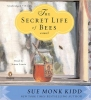 Kidd, Sue Monk,The Secret Life of Bees