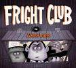Long, Ethan,Fright Club