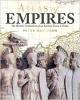 Davidson Peter,Atlas of Empires