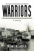 McCloskey, William B.,Warriors
