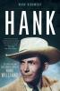 Ribowsky Mark,Hank