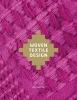 J. Shenton,Woven Textile Design
