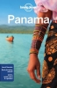 Lonely Planet,Panama part 7th Ed