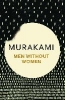 <b>Haruki Murakami</b>,Men Without Women