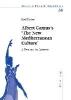 Neil Foxlee,Albert Camus`s `The New Mediterranean Culture`