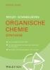 Klein, David R.,Wiley Schnellkurs Organische Chemie