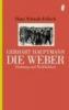 Hauptmann, Gerhart,Die Weber