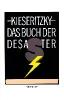Kieseritzky, Ingomar von,Das Buch der Desaster