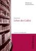 Brecht, Bertolt,Bertolt Brecht, Leben des Galilei (Oldenbourg Interpretationen)
