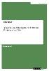 Bruhn, Taylor,Paradoxa und Widerspr�che in Kleists