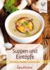 ,Suppen und Eint�pfe