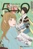 Aihara, Miki,Von f?nf bis neun 05