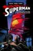 Jurgens, Dan,Superman: Der Tod von Superman 01
