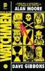 Moore, Alan,Watchmen