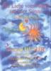 Demir, Necati, ,Die Liebe vom Mond und der Sonne