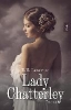 Lawrence, D. H.,Lady Chatterley