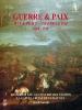 ,<b>Guerre & Paix 1614-1714 Jordi Savall 2CD</b>