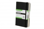 ,<b>Moleskine Pocket City Notebook London</b>
