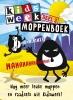 ,Kidsweek moppenboek  3