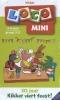 ,Pakket Loco Mini Kikker verjaardagspakket