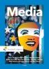 ,Media