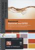 Ben  Baarda, Martijn de Goede,Basisboek statistiek met SPSS