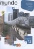 Hannebeth Haffmans, Anita ter Hofte,Mundo 2 lwoo-bk Projectschrift 12 Wie wonen er in Nederland