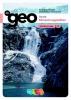 H.M. van den Bunder, J.H.A.  Padmos,De Geo bovenbouw vwo 5e editie Werkboek Klimaatvraagstukken