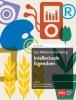 ,Sdu Wettenverzameling Intellectuele Eigendom. Editie 2017