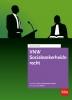 ,VNW Socialezekerheidsrecht 2020