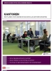 Fieke  Horsten, Peter van  Scheijndel, Nicolien de Langen,Arbo Informatie 7, Kantoren 6e editie