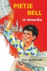Chris van Abkoude,Pietje Bell in Amerika