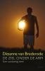 Désanne van Brederode,De ziel onder de arm