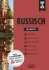 ,Russisch