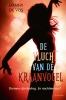 <b>Danny De Vos</b>,De vlucht van de kraanvogel
