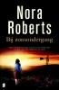 Nora  Roberts,Bij zonsondergang