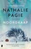 <b>Nathalie  Pagie</b>,Noordkaap