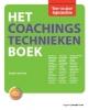 <b>Susan van Ass</b>,Het coachingstechnieken boek + + Gratis E-book