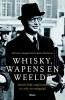 Herman  Langeveld, Bram  Bouwens,Whisky, wapens en weelde