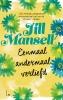 <b>Jill  Mansell</b>,Eenmaal andermaal verliefd