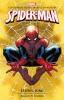 Stefan  Petrucha,Spider-Man - Eeuwig jong