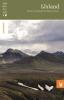 <b>Mirjam de Waard, Edwin  Zanen</b>,Dominicus landengids: IJsland